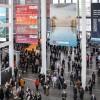 ITB 2021 in Berlin fällt aus: Rein digitales Angebot als Ersatz geplant