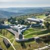 Der Internationale Platz von Vogelsang öffnet wieder – Besuch der Dauerausstellungen und Geländeführungen möglich