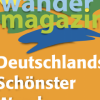 Deutschlands Schönster Wanderweg 2021 – Schicken Sie bis zum 16.10.2020 Ihren Weg ins Rennen