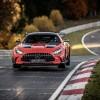 Schnellstes Serienfahrzeug auf der Nordschleife: Mercedes-AMG GT Black Series holt offiziellen Rundenrekord