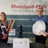 Über 40 Touristiker*innen aus Rheinland-Pfalz informierten sich zu Qualitätsinitiativen