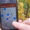 Digitale Vulkaneifel App für Draussenfreunde