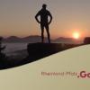 GOLD im Tourismusmarketing der RPT GmbH
