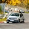 Darauf haben Fans der Grünen Hölle gewartet: Nürburgring gibt Termine 2021 für Touristenfahrten bekannt