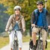Wissing: Radwanderland Rheinland-Pfalz – Radroutenplaner im neuen Design mit mehr Funktionen