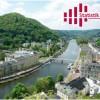 Tourismus im Oktober in Rheinland-Pfalz: Zuwachs nur bei Camping und Ferienwohnungen