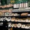 Neue Reportage im Rahmen der Kampagne 1000 TAGE STARKE MARKE: PAPSTAR GmbH – Wachsende Geschäfte mit nachwachsenden Rohstoffen