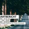 Beherbergungsstatistik Nordrhein-Westfalen Januar -Oktober 2020: 26,3 Millionen Übernachtungen