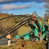 Nürburgring investiert weiter in Digitalisierung: Erstmals Maßnahme auf der Nordschleife