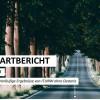 Beherbergungsstatistik 2020 für Nordrhein-Westfalen