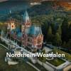 Tourismus NRW startet erste B2C-Maßnahme in Österreich