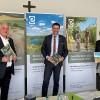 Die Eifel geht mit 200 neuen Angeboten in die Tourismussaison 2021