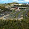 Mit erprobten Konzepten, BMW M-Partnerschaft und Fan-Radio: Nürburgring startet in die Veranstaltungssaison 2021