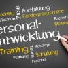 """Online-Seminar zum Thema """"Personalentwicklung"""" im Rahmen der Tourismuswerkstatt Eifel"""