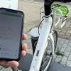 """""""Eifel e-Bike"""" startet ab Sommer im Kreis Euskirchen"""