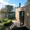 Urlaub im Green Tiny House – Partner in der Eifel gesucht