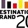"""Destination Brand 20-Webinar """"Wahrnehmung von Mittelgebirgen und Alpenregionen in Zeiten von Corona"""""""