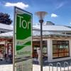 Nordeifel Tourismus GmbH: Wiedereröffnung NLP-Tor Gemünd und aktuelle Infos zu geöffneten Ausflugszielen