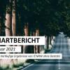 Beherbergungsstatistik Nordrhein-Westfalen Januar 2021
