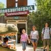Online Seminar Eifel & Regiondo – Ausflugsziele, Sehenswürdigkeiten & Freizeitaktivitäten online buchbar machen
