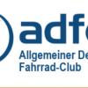 """ADFC-Fachveranstaltung """"Qualität im Radtourismus"""""""