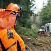 Aus Sicherheitsgründen: Beliebter Nationalpark-Wanderweg am Obersee werktags im März gesperrt
