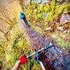 Der Trailpark Vulkaneifel wird fit gemacht für die Zukunft