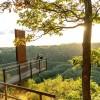 """""""Unser Ursprung. Dein Reiseziel."""": Rheinland-Pfalz Tourismus GmbH launcht Jahresmarketing-Kampagne"""