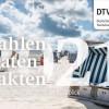 """DTV veröffentlicht """"Zahlen, Daten, Fakten"""" zum Tourismusjahr 2020"""