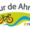 """Tour de Ahrtal – Alternativprogramm 2021 """"Entdecker-Touren im Ahrtal mit spannender Motivjagd"""