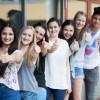 """Neuer Abschluss an der Wirtschaftsfachschule für Tourismus in Kall: """"Durchstarten nach der Krise"""""""