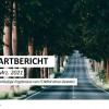 Beherbergungsstatistik NRW 1. QUARTAL 2021