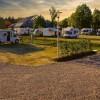BVCD fordert einheitliche Öffnung der Camping- und Wohnmobilstellplätze