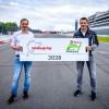 Vertragsverlängerung bis 2028: Nürburgring und ADAC Nordrhein sichern 24h-Rennen langfristig