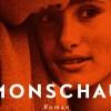 """""""Monschau"""": Steffen Kopetzkys neuer Roman hält die Leser in Atem"""