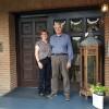 20 Jahre Ferienwohnung Walkmühle in Monreal – Familie Michels von Anfang an mit Sterneklassifizierung erfolgreich