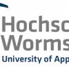 """Workshop-Ergebnisse der Hochschule Worms """"Smart Home/Smart City/Smart Region und ihre Möglichkeiten für den Tourismus in Rheinland-Pfalz"""""""