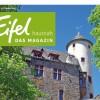 EIFEL HAUTNAH – Das Magazin – Sommerausgabe frisch erschienen