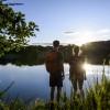 """Den AhrSteig auf sechs Rundtouren erkunden – Alternative zum ausgefallenen Wanderaktionstag """"AhrSteig Erleben"""""""