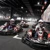 Ring frei für die Sommerferien! Einzigartige Familien-Erlebnisse am Nürburgring