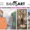 BitburgART – Eine Stadt voll Kunst