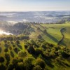 Teilnehmer zum 7. Bloggerwandern Rheinland-Pfalz in der Eifel stehen fest