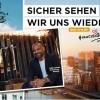 Bundesweite Sommerkampagne für das Reiseland NRW geht an den Start