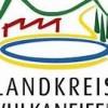 Überragende Spendenbereitschaft fürGeschädigte der Unwetterkatastrophe im Landkreis Vulkaneifel –Bisher mehr als 400.000 € auf Konto der Bürgerstiftung des Landkreises eingegangen