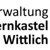 Landkreis Bernkastel-Wittlich zahlt Soforthilfen an die Geschädigten des Hochwassers aus