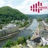 Schnellmeldung Tourismus Juni 2021 in Rheinland-Pfalz: Corona setzt Betrieben unverändert zu