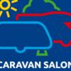 Fachforum Wandern im Rahmen des CARAVAN SALONS am 02.09.2021