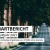 Beherbergungsstatistik NRW 1. Halbjahr 2021