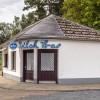 LVR- Freilichtmuseum Kommern: Die Milchbar öffnet ihre Türen