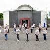Das Eifelmuseum sucht Gästeführer/innen